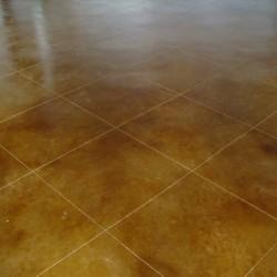 Interior stain  (1)