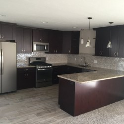 San Diego Home Renovations